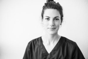 Laeticia Rigolet Ostéopathe Cabinet Osthéo Beaumont