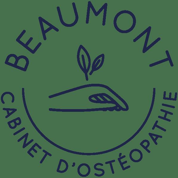 Cabinet d'ostéopathie BEAUMONT