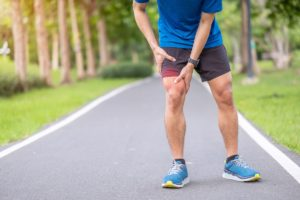 Cabinet Beaumon-Ostéopathie, sportifs