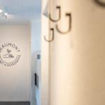 Cabinet d'ostéopathie Beaumont à Fribourg